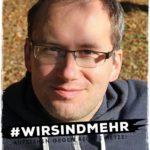 Bewertung_Frank_Boettger