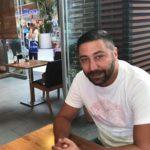 Bewertung_Gokhan_Yetkin
