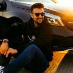 Bewertung_Marcel_Braeuer