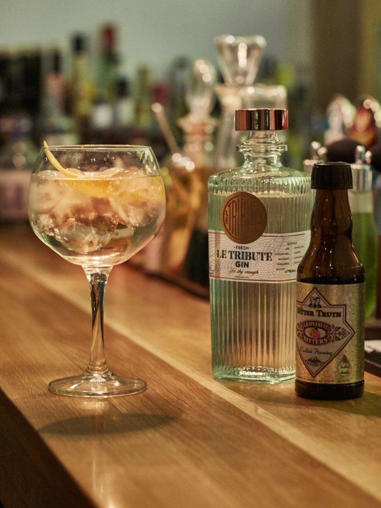 Drinks_Lindenblatt_Grillgarten