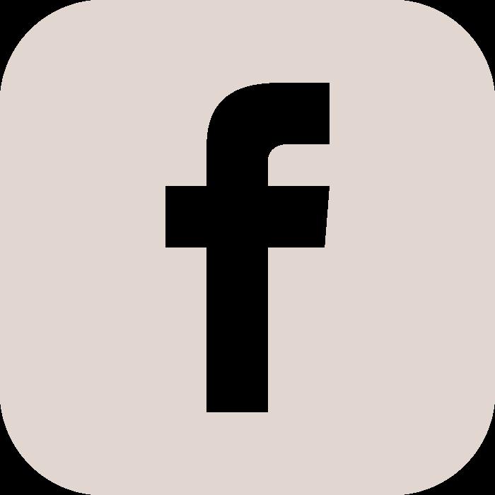 800-grad-hannover-facebook