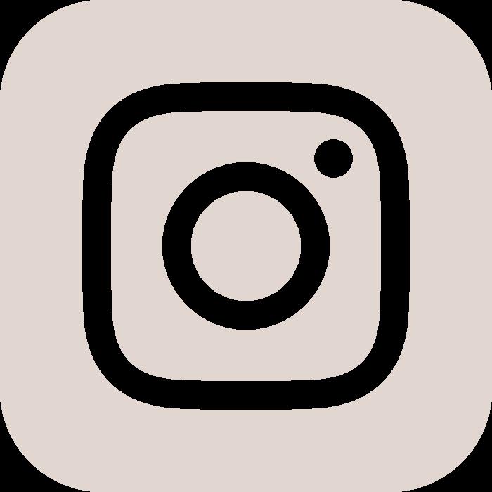 800-grad-hannover-instagram